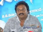 Director Vv Vinayak Special Pooja Simhachalam
