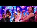 Akhil Akkineni Dance Promo