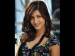 Shruti Haasan Helps Puli Producers