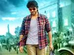 Premratandhanpayo Telugu Version Fails Draw Audiences