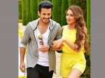 Akhil Collections Trouble Started