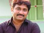 Sreenu Vaitla Next Movie With Hero Ram