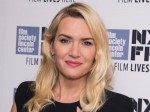 Kate Winslet Got Into Bed With Hemsworth Made Her Daughter