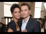 Halle Berry Olivier Martinez Are Divorcing