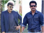 Chiranjeevi And Ntr Eye On Ajith Movie Vedalam