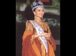 Hot Pix Aish Completes 21 Years Winning Miss World Title 049198 Pg