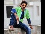 Kalyan Ram Next With New Director