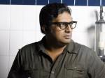 Prakash Raj S New Film As Director Announced