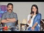 Kamal Haasan Pair Up With Amala