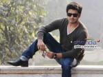 Nikhil Romance With Taapsi His Next