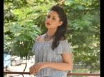 Madhu Shalini About Cheekati Rajyam Kiss Scene