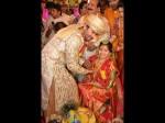 Siddharth Pravallika Reddy Wedding