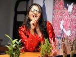 Rakul Preet Singh About Size Zero Movie