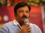 Kona Venkat Talked About Bruslee Failure