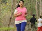 Rana Daggubati Turns Trainer Anushka