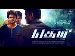 Tamil Hero Vijay S Next Is Merupu