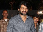 Prabhas As Chief Guest Puri S Loafer