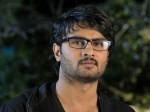 Actor Sudheer Bbau Injured Shooting