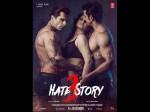 Vishal Pandya S Hate Story 3 Preview