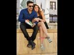 Akhil Movie Satellite Rights Down