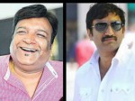 Srinu Vaitla Files Complaint On Kona Venkat