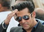 Salman Khan Deep Trouble May Be Sent Jail 5 Years