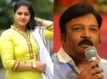 Raasi Shocking Comments On Kona Venkat