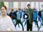 Etv New Channels Promotion Song Released