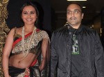 Rani Mukerji Delivers Baby Girl Names The New Born As Adira