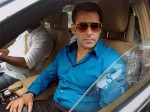 Salman Khan Hit Run Case Possible Relief For Superstar