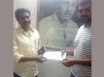Kamal Haasan Donates 15 Lakhs To The Chennai Flood Relief