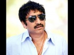 Srinu Vaitla Said That His Wife Trusts Him Completely
