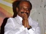 Rajinikanth Thanks Fans For Helping Chennai