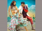 Puri Jagannath S Loafer Preview