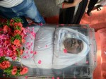 Telugu Actor Ranganath Dead Police Suspect Suicide