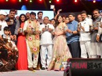 Balakrishna S Dictator Audio Launched In Style