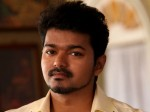 Vijay S Thery May Or June Release
