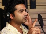 Simbu Fans Rally Beep Song Issue