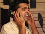 Beep Song Case Against Simbu Withdrawn