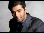 Karan Johar Remake Ok Bangaram Hindi