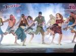 Sharwanand S Express Rajadubsmash Contest