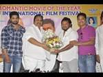 Dasari Appreciated Krishnamma Kalipindi Iddarini Movie Crew