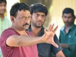 Killing Veerappan To Be Shot Again As An International Film
