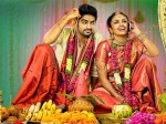 Kalyana Vaibhogame Censor Report