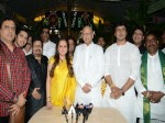 New Film Begins With Jayaprada