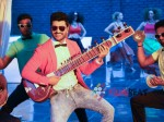 Express Raja Releases Today Blore Chennai