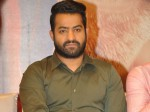 Jr Ntr About Death