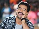 Ntr Takls About Other Friends