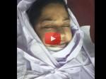 Oopiri Movie Team Condolences To Actress Kalpana