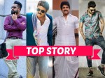 Sankranthi Movies Collected Overal Magical Figure
